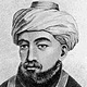 Frasi di Mosè Maimonide