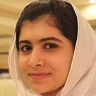 Immagine di Malala Yousafzai