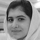 Frasi di Malala Yousafzai