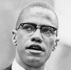 Immagine di Malcolm X