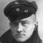 Immagine di Manfred von Richthofen