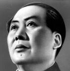 Immagine di Mao Tse Tung