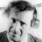 Immagine di Marc Chagall