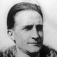 Frasi di Marcel Duchamp