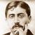 Frasi di Marcel Proust