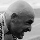 Frasi di Marco Pantani