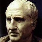 Immagine di Cicerone