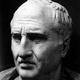 Frasi di Cicerone