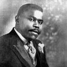 Frasi di Marcus Garvey