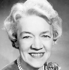Immagine di Margaret Chase Smith