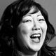 Frasi di Margaret Cho