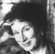Frasi di Margaret Eleanor Atwood