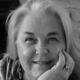 Frasi di Margaret Lee Runbeck