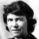 Frasi di Margaret Mead