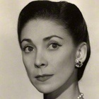 Immagine di Margot Fonteyn