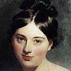 Immagine di Contessa Marguerite di Blessington