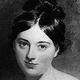 Frasi di Contessa Marguerite di Blessington