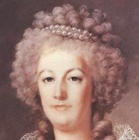 Frasi di Regina Maria Antonietta