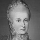 Frasi di Imperatrice Maria Teresa d'Austria