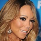 Immagine di Mariah Carey