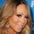 Frasi di Mariah Carey