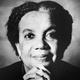 Frasi di Marian Wright Edelman
