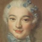 Immagine di Madame d'Arconville