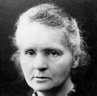 Immagine di Marie Curie