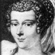 Frasi di Marie de Gournay