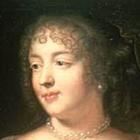 Immagine di Marchesa di Sévigné