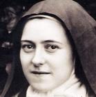 Immagine di Santa Teresa di Lisieux