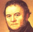 Immagine di Stendhal