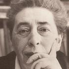 Frasi di Marie-Madeleine Davy