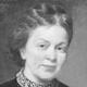 Frasi di Marie von Ebner-Eschenbach