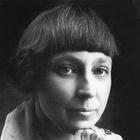 Frasi di Marina Cvetaeva