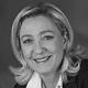 Frasi di Marine Le Pen