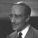 Frasi di Mario Castellani