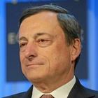 Immagine di Mario Draghi