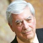 Immagine di Mario Vargas Llosa