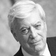 Frasi di Mario Vargas Llosa