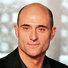 Immagine di Mark Strong