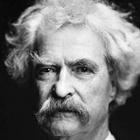 Immagine di Mark Twain