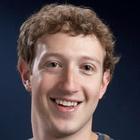 Immagine di Mark Zuckerberg