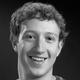 Frasi di Mark Zuckerberg