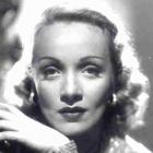 Immagine di Marlene Dietrich