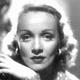 Frasi di Marlene Dietrich