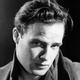 Frasi di Marlon Brando