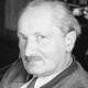 Frasi di Martin Heidegger