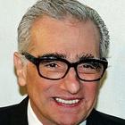 Immagine di Martin Scorsese