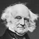 Frasi di Martin Van Buren